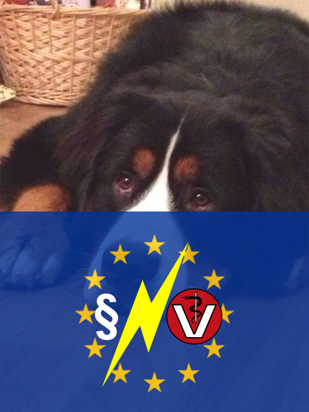 Petition gegen EU-Verordnung für Tierarzneimittel KOM 558 uzr Rettung der Alternativmedizin